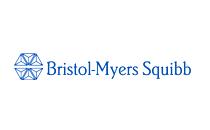 Logo Bristol-Myers Squibb