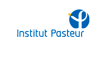 Institut Pasteur, Innovation Prize Supporter