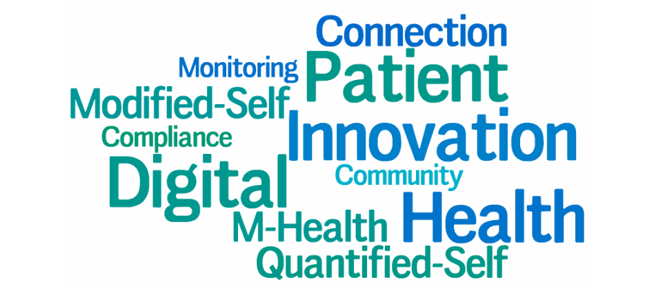 Digital Health Forum – Innovation Days 2014
