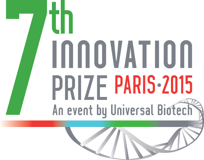 Become a jury member of the Innovation Prize 2015