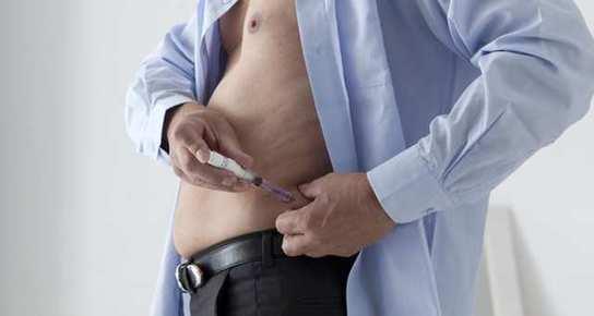 Insuline: Eli Lilly propulse la biotech française Adocia au sommet