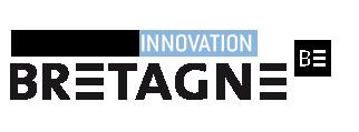 Biotechnologies : IRTMS veut créer un médicament contre la leucémie / Actualités – Portail de l'innovation en Bretagne
