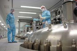 Sanofi cède son centre de R&D de Toulouse à Evotec