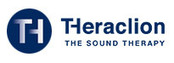 Theraclion : résultats annuels 2014 en ligne avec les anticipations – France Biotech