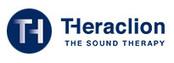 Theraclion : résultats annuels 2014 en ligne avec les anticipations – France Biotech