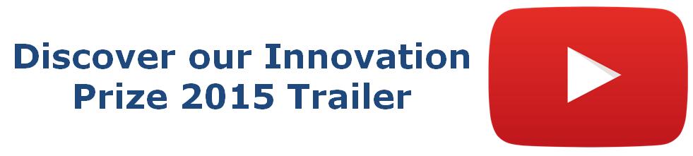discover innovation prize trailer