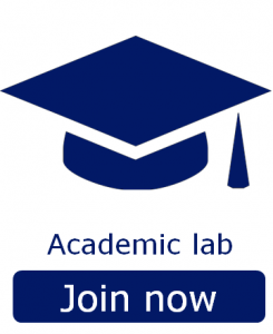 join academic