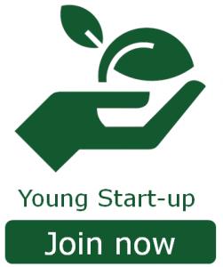 join start