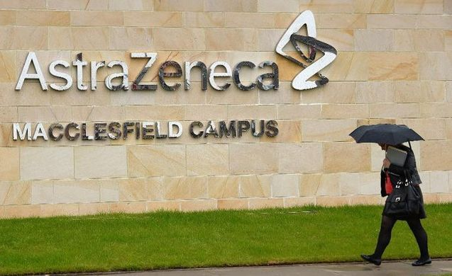 La biotech Innate Pharma change de dimension en s'alliant à AstraZeneca