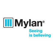 Mylan Proposes Bid to Buy Perrigo for $28.9B