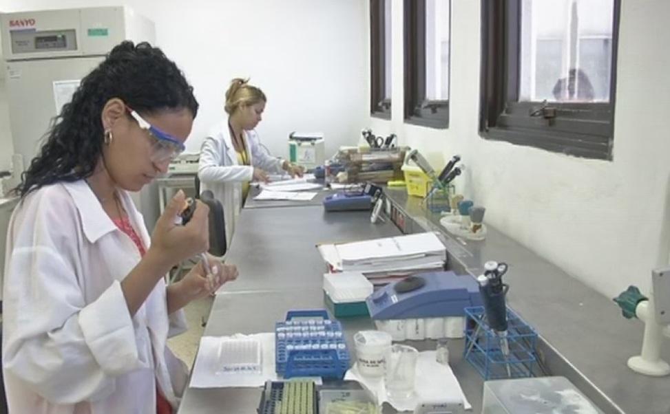 Cuba, l'eldorado des biotechs françaises