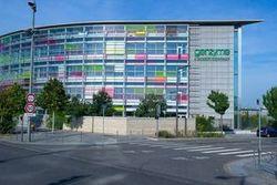 A Lyon, Genzyme, la filiale biotech de Sanofi muscle sa production