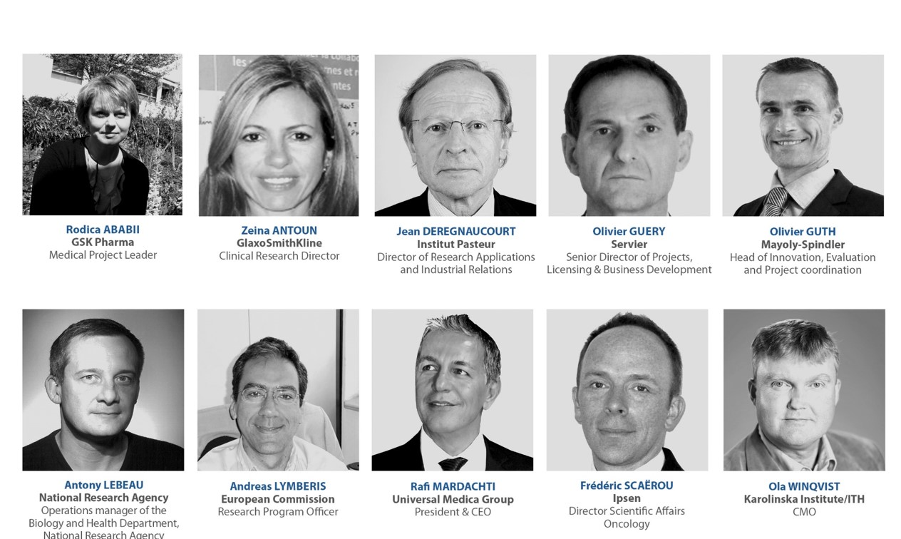 jury-2015-innovation-prize