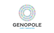 Genopole, Innovation Prize Supporter