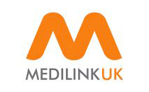Medilink, Innovation Prize Supporter