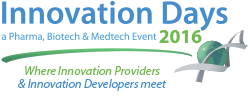 Meet new partners during the 7th Innovation Days