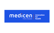 Medicen, Innovation Prize Supporter