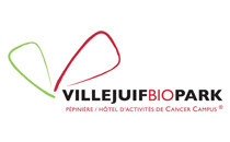 Villejuif Bio Park, Innovation Prize Supporter