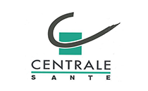 Centrale Santé, Innovation Prize Supporter