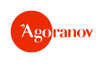 Agoranov, Innovation Prize Supporter