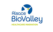 Alsace BioValley, Innovation Prize Supporter
