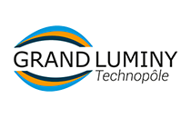 Grand luminy technopole, Innovation Prize Supporter