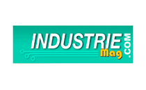 Industrie Mag, Innovation Prize Supporter