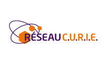 Réseau Curie, Innovation Prize Supporter