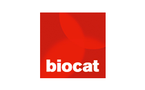 Biocat, Innovation Prize Supporter