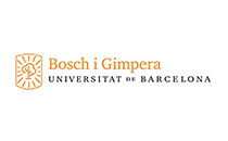 Bosch i Gimpera, Innovation Prize Supporter