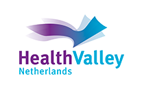 Healt Valley, Innovation Prize Supporter