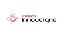Innovergne, Innovation Prize Supporter