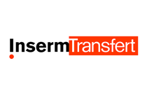 Inserm Transfert, Innovation Prize Supporter