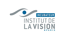 Institut Vision, Innovation Prize Supporter
