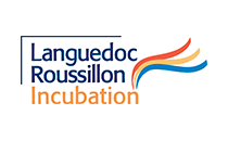Languedoc Roussillon Incubation, Innovation Prize Supporter