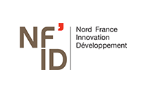 NFID, Innovation Prize Supporter