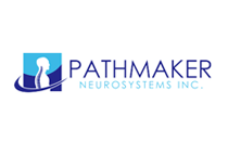 PathMaker Neurosystems, Innovation Prize Supporter