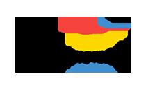 Réseau Entreprendre Rhône, Innovation Prize Supporter