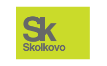 Skolkovo, Innovation Prize Supporter