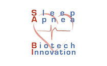 Sleep Apnea Biotech, Innovation Prize Supporter
