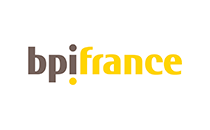 BPI France, Innovation Prize Supporter