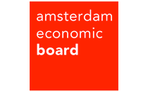 Amsterdam Economic Board, Innovation Prize Supporter