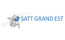 Satt Grand Est, Innovation Prize Supporter