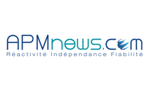 APM News, Innovation Days Supporter