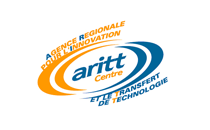 Aritt Centre, Innovation Prize Media Partner