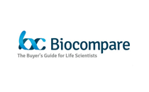 Biocompare, Innovation Prize Media Partner