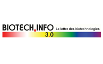 Biotech Info, Innovation Days Supporter