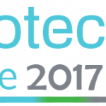 2017 Innovation Prize : Biotech Prize logo
