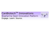 CanBiotech Innovations, Innovation Prize Media Partner