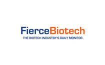 Fierce Biotech, Innovation Prize Media Partner